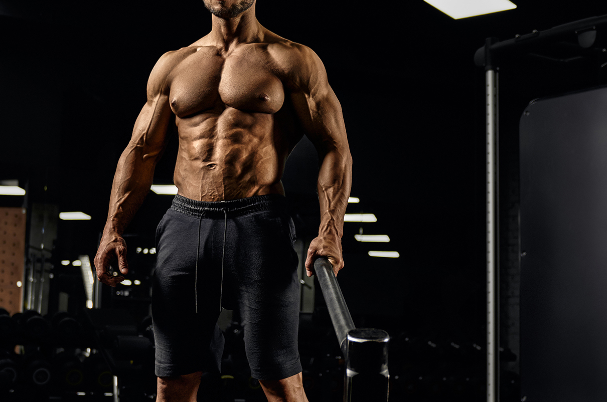 The modern approach: fat burning protocol 2020